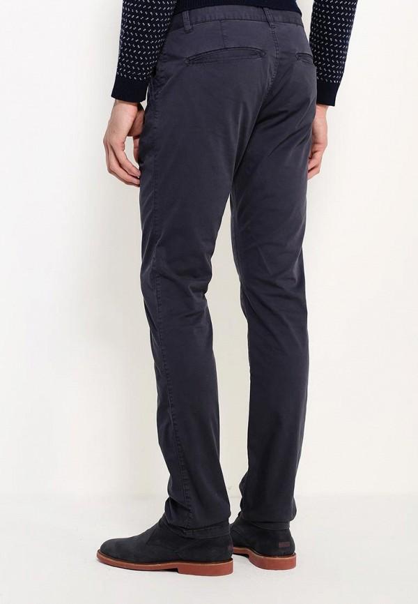 Мужские повседневные брюки Broadway (Бродвей) 20100292: изображение 4
