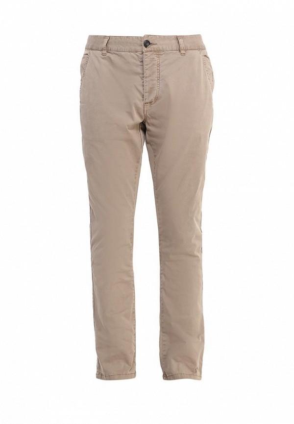 Мужские повседневные брюки Broadway (Бродвей) 20100292