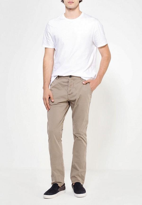 Мужские повседневные брюки Broadway (Бродвей) 20100292: изображение 2