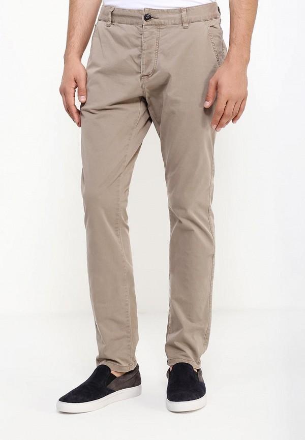 Мужские повседневные брюки Broadway (Бродвей) 20100292: изображение 3