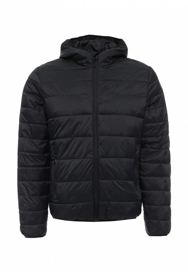 Куртка утепленная Broadway 20100462
