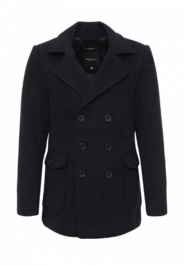 Мужские пальто Broadway (Бродвей) 20100465: изображение 1