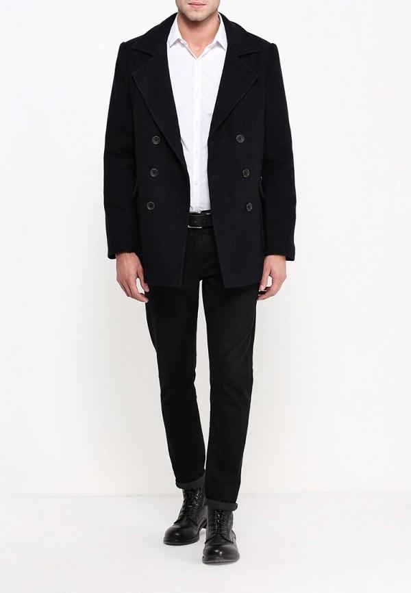 Мужские пальто Broadway (Бродвей) 20100465: изображение 4
