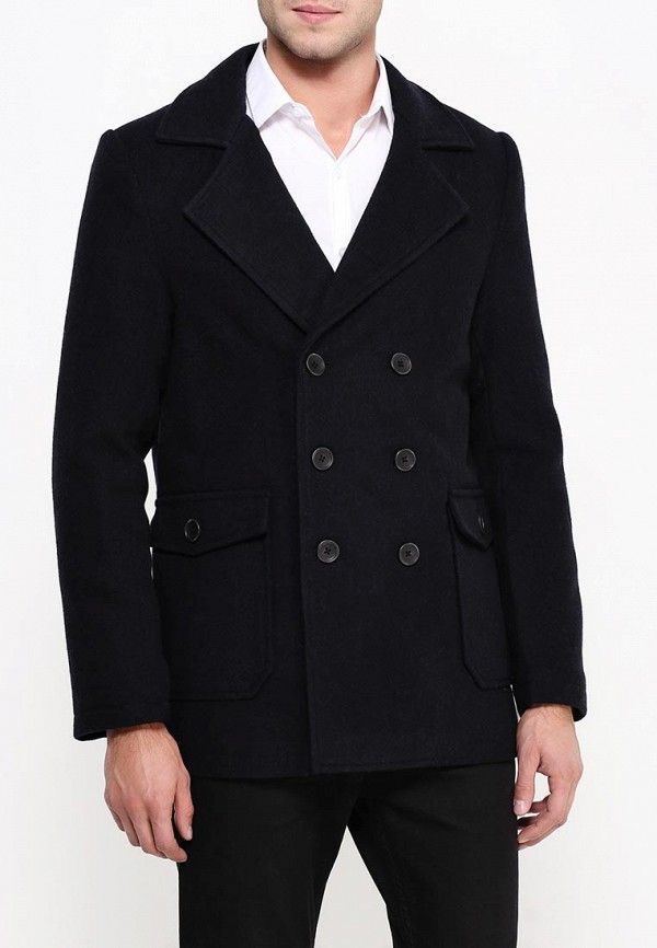 Мужские пальто Broadway (Бродвей) 20100465: изображение 5