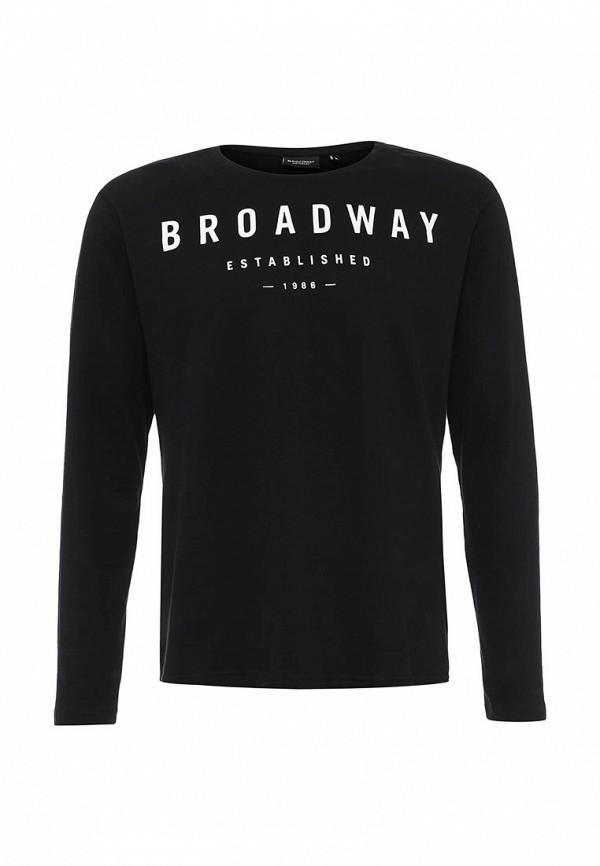 �������� Broadway 20100510