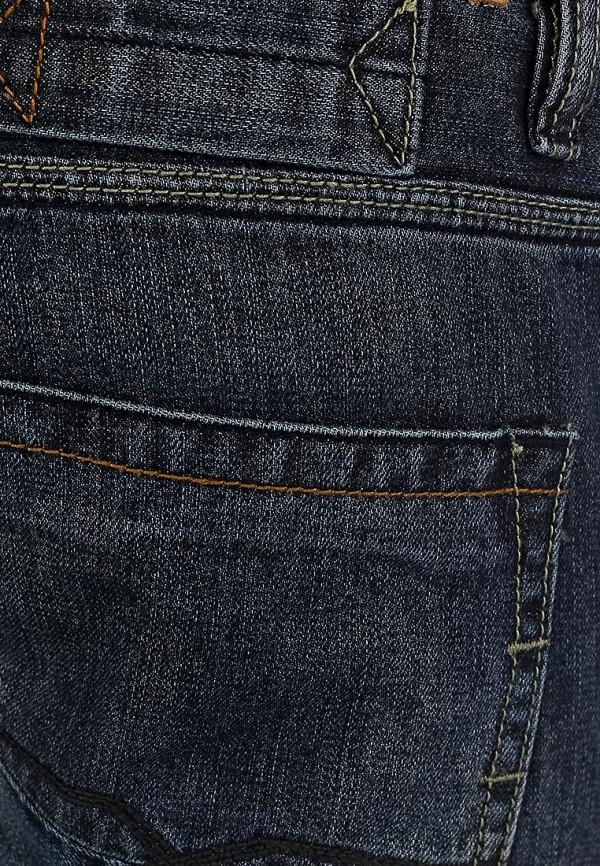 Мужские прямые джинсы Broadway (Бродвей) 10150539  L32: изображение 4