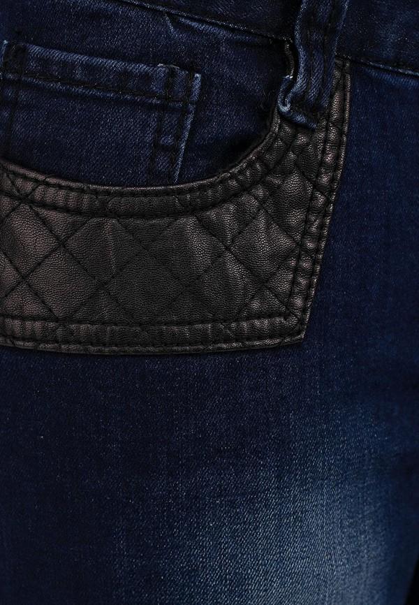 Зауженные джинсы Broadway (Бродвей) 10150830  L32: изображение 4