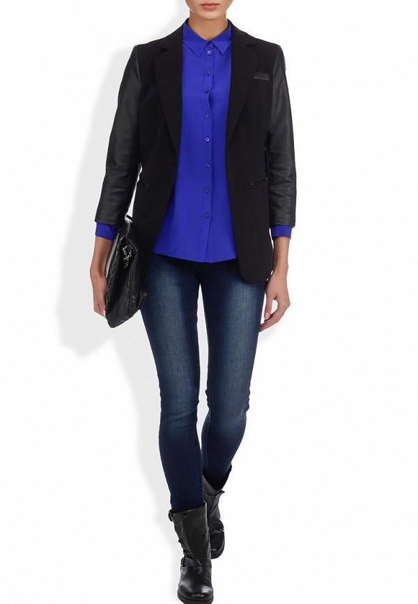Зауженные джинсы Broadway (Бродвей) 10150830  L32: изображение 6