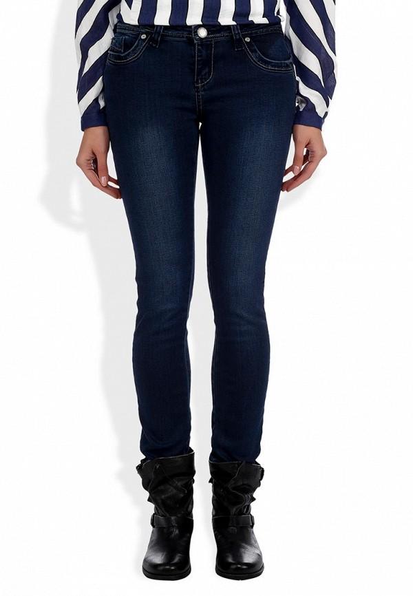 Женские джинсы Broadway (Бродвей) 10150831  L32: изображение 1
