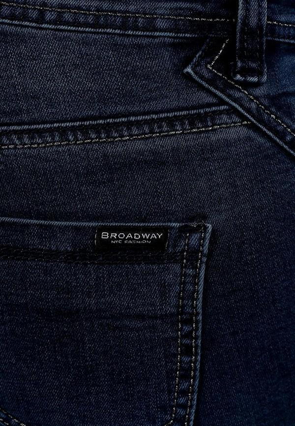 Женские джинсы Broadway (Бродвей) 10150831  L32: изображение 4