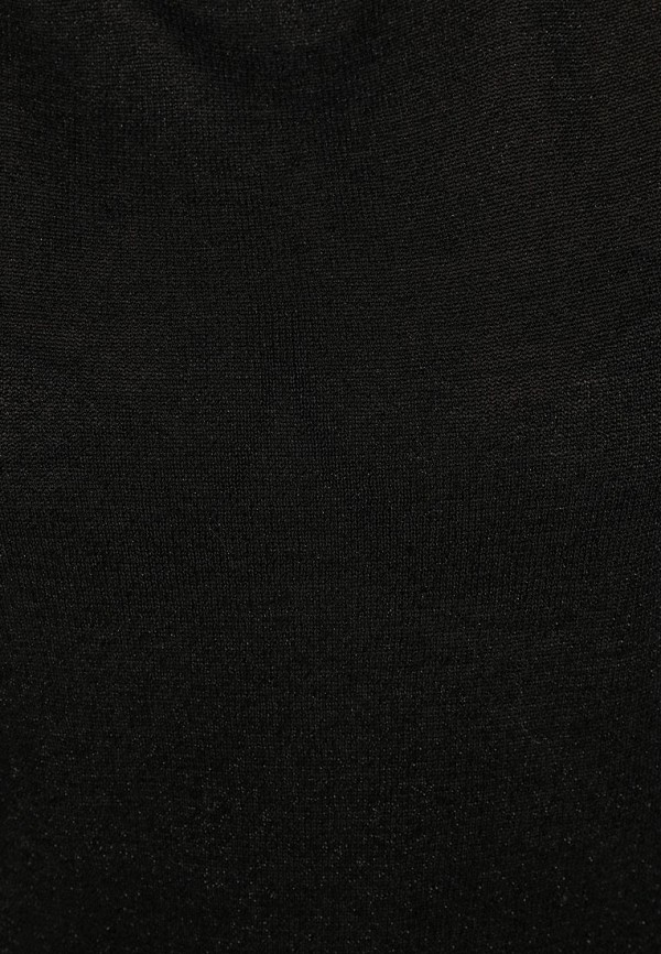 Свитер Broadway (Бродвей) 10150880  99G: изображение 4
