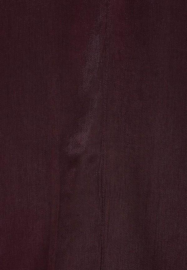 Блуза Broadway (Бродвей) 60100984  47D: изображение 4