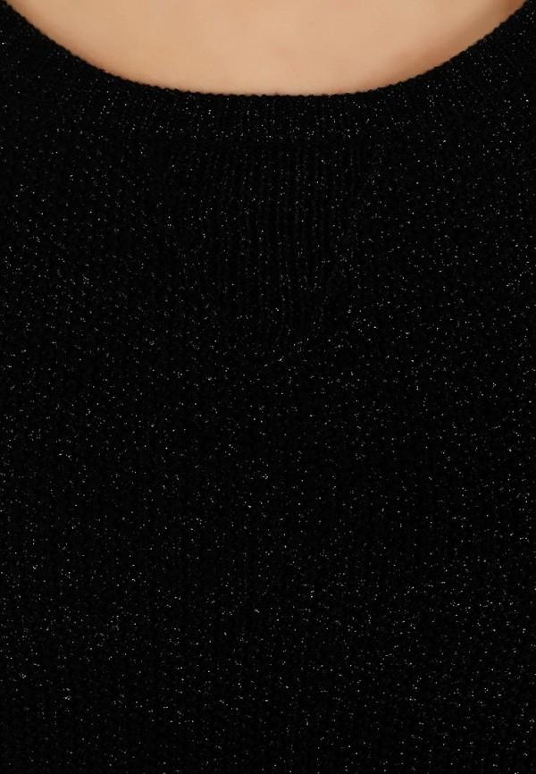 Пуловер Broadway (Бродвей) 60101005  99B: изображение 4