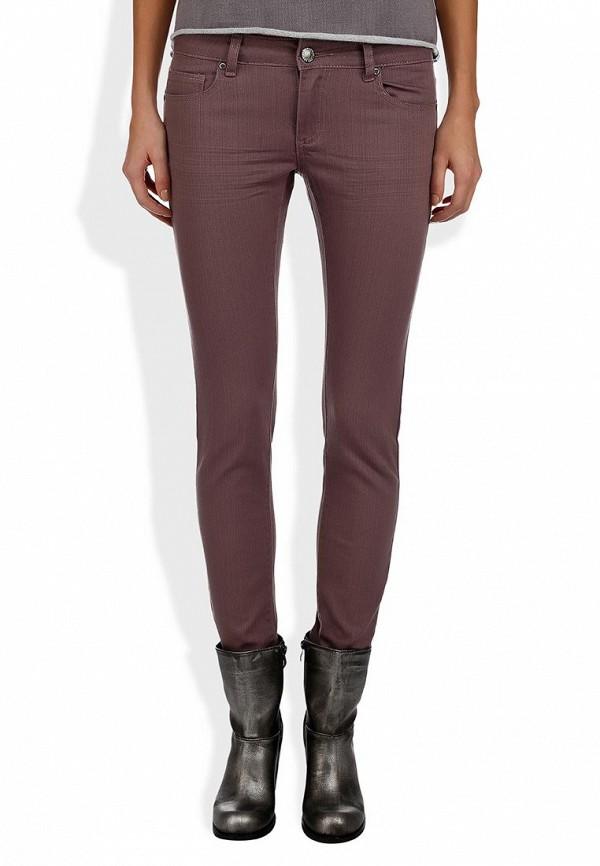 Зауженные джинсы Broadway (Бродвей) 60101009  478: изображение 1