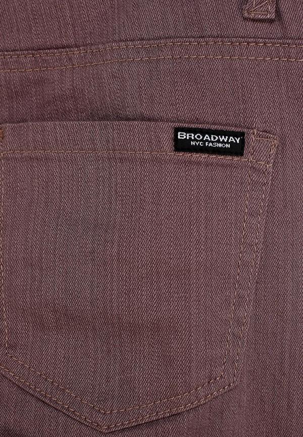Зауженные джинсы Broadway (Бродвей) 60101009  478: изображение 4