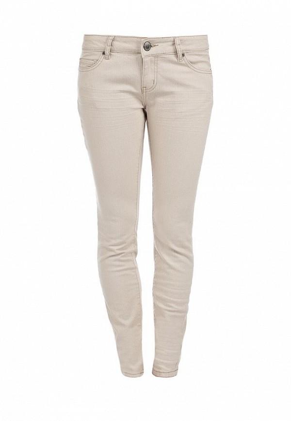 Зауженные джинсы Broadway (Бродвей) 10150851  730: изображение 1