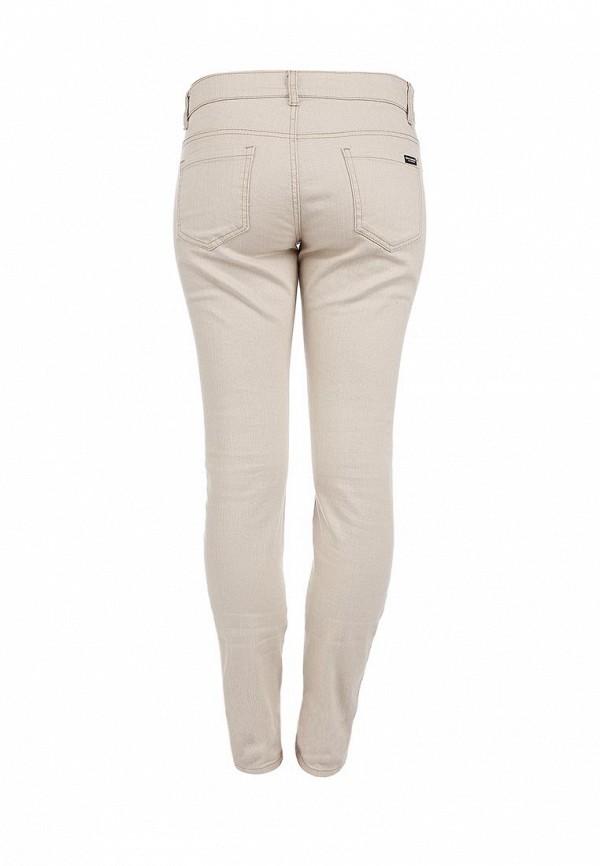 Зауженные джинсы Broadway (Бродвей) 10150851  730: изображение 3