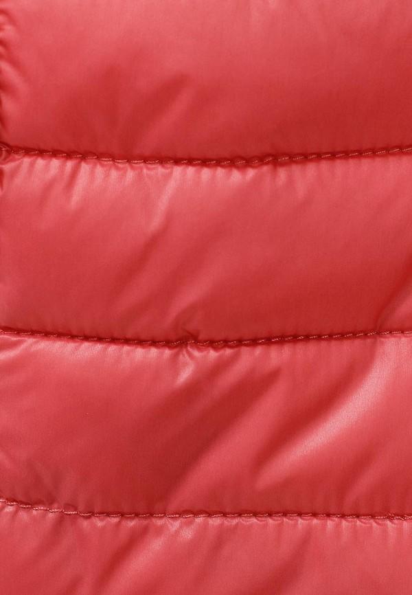 Утепленная куртка Broadway (Бродвей) 10150855  33A: изображение 5