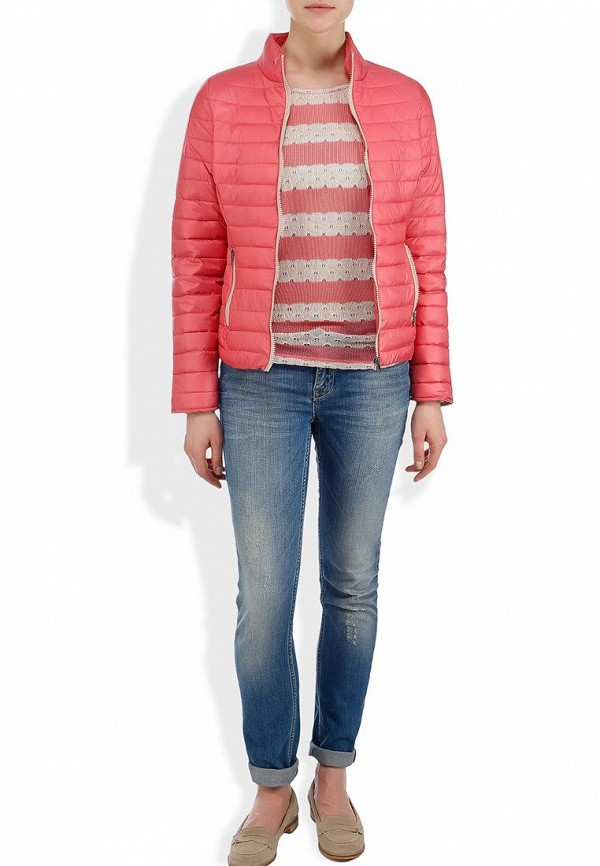 Утепленная куртка Broadway (Бродвей) 10150855  33A: изображение 7