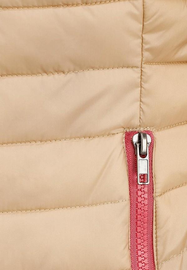 Утепленная куртка Broadway (Бродвей) 10150855  73A: изображение 4