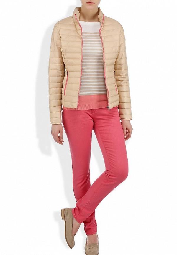 Утепленная куртка Broadway (Бродвей) 10150855  73A: изображение 6