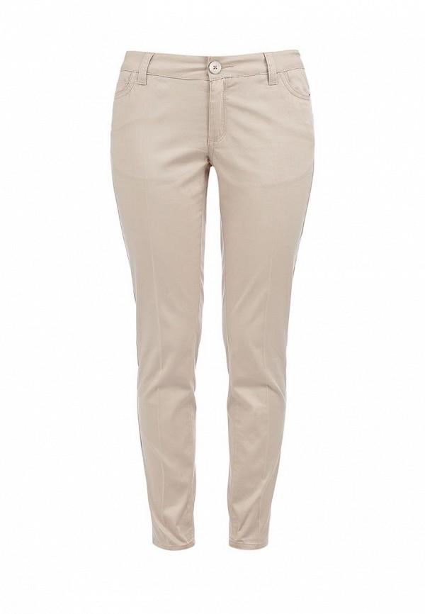 Женские повседневные брюки Broadway (Бродвей) 10151023  730: изображение 1