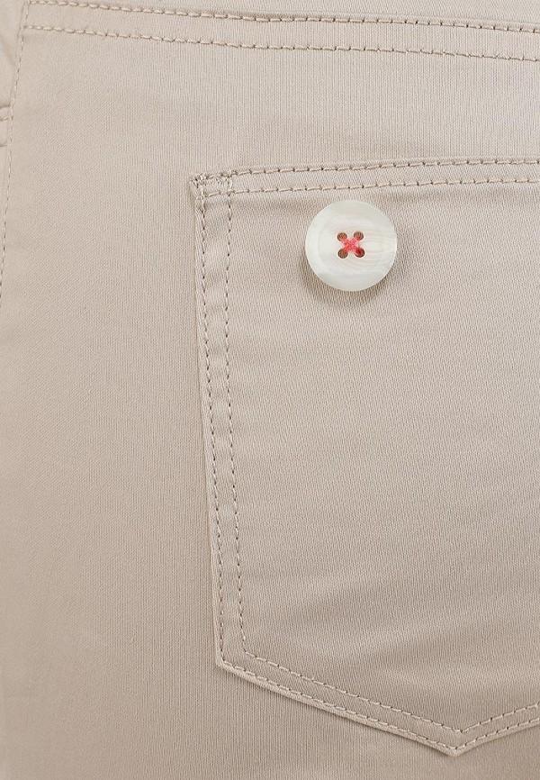 Женские повседневные брюки Broadway (Бродвей) 10151023  730: изображение 4