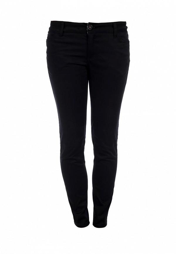 Женские зауженные брюки Broadway (Бродвей) 10151023/999: изображение 5
