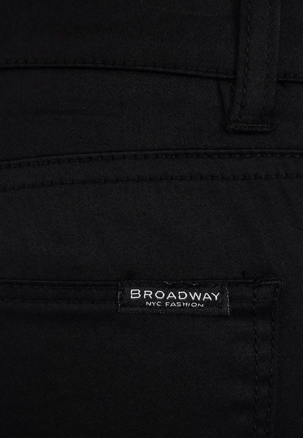 Женские зауженные брюки Broadway (Бродвей) 10151023/999: изображение 8