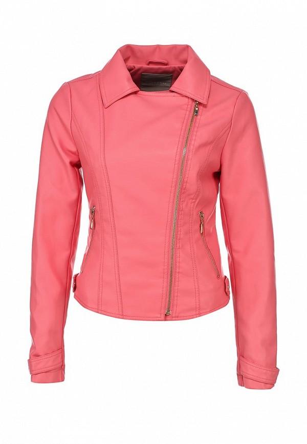 Утепленная куртка Broadway (Бродвей) 10151253  338: изображение 1