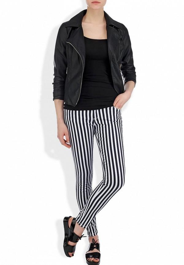 Зауженные джинсы Broadway (Бродвей) 60101215  99A: изображение 6