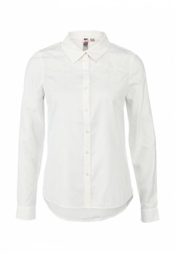 Блуза Broadway (Бродвей) 10151031  001: изображение 1