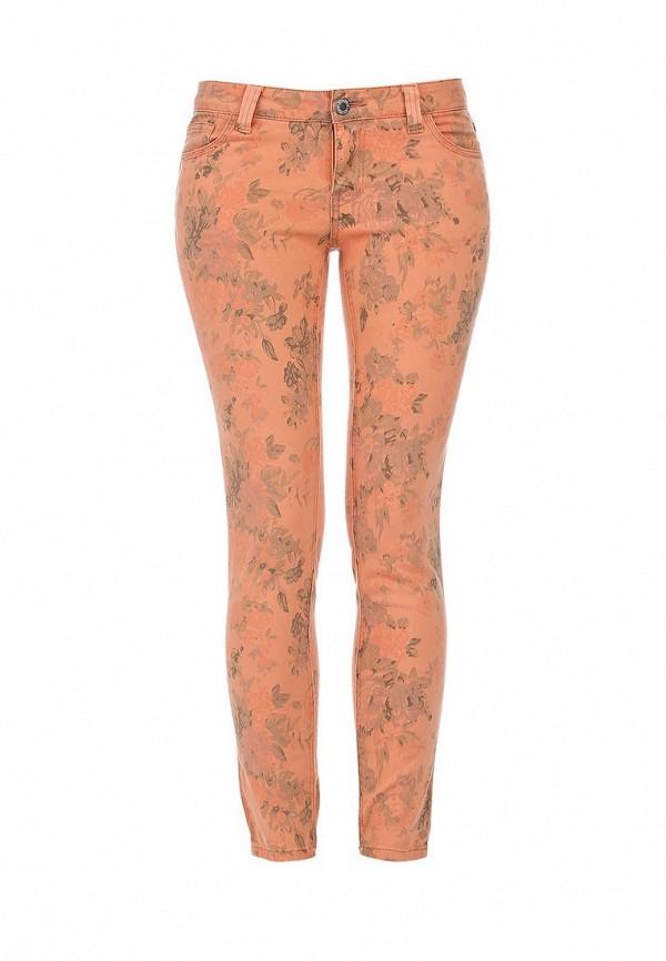 Женские зауженные брюки Broadway (Бродвей) 10151042/240: изображение 5