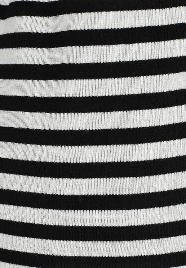 Прямая юбка Broadway (Бродвей) 10151112  99F: изображение 2
