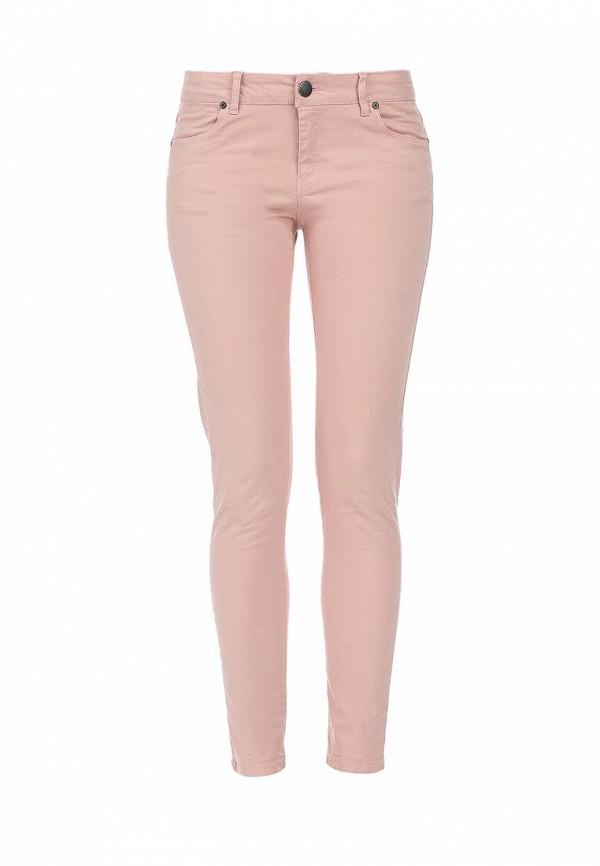 Женские зауженные брюки Broadway (Бродвей) 10151254  23A: изображение 1