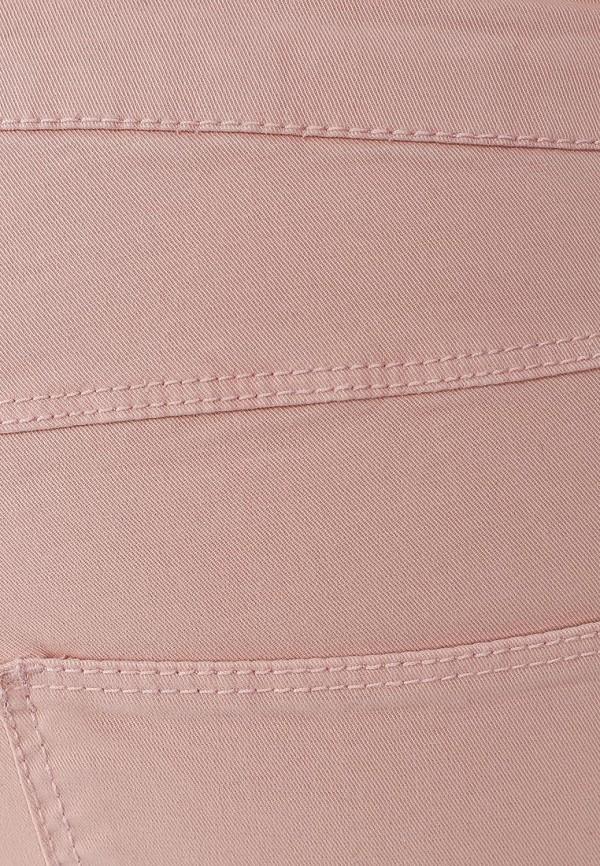 Женские зауженные брюки Broadway (Бродвей) 10151254  23A: изображение 4