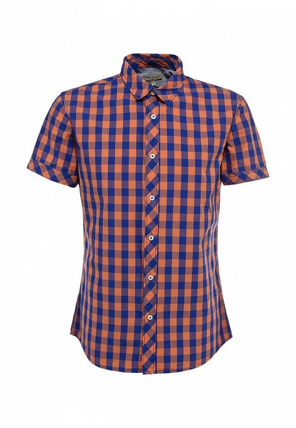 Рубашка с коротким рукавом Broadway (Бродвей) 10150973  390: изображение 1