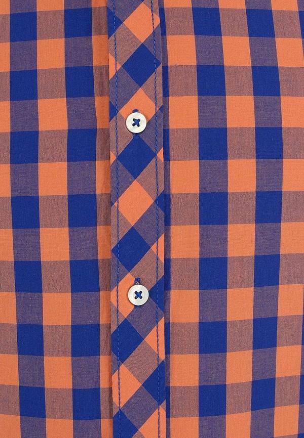Рубашка с коротким рукавом Broadway (Бродвей) 10150973  390: изображение 4