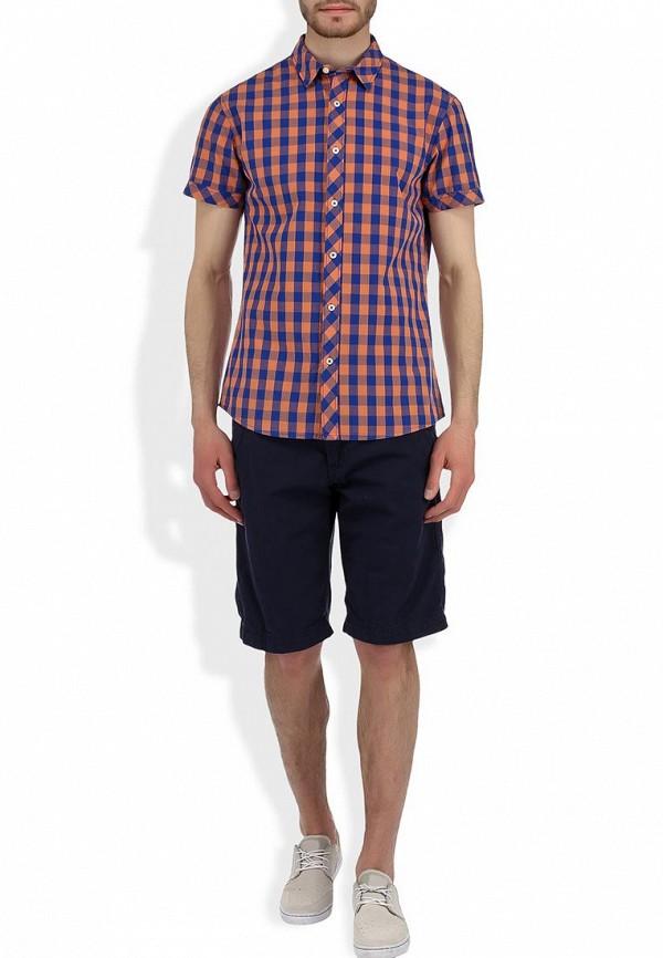 Рубашка с коротким рукавом Broadway (Бродвей) 10150973  390: изображение 6