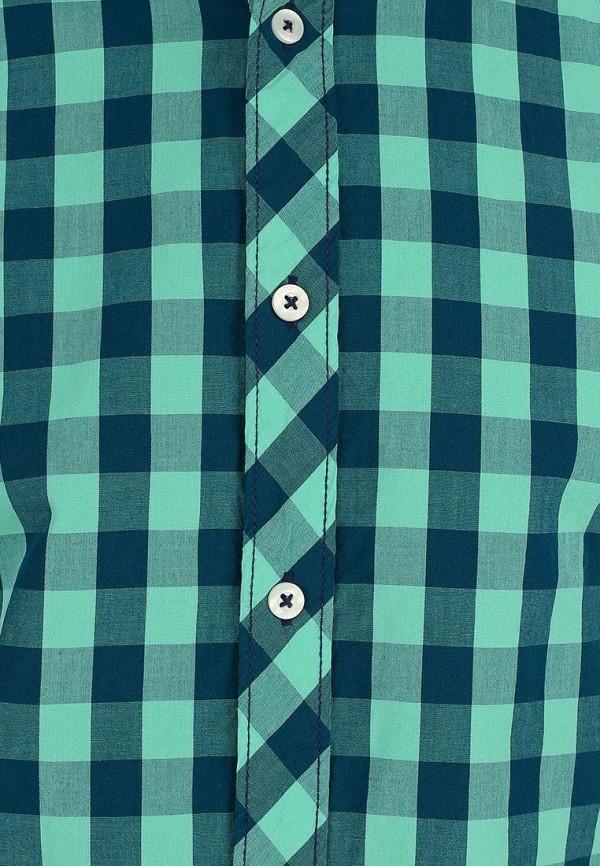 Рубашка с коротким рукавом Broadway (Бродвей) 10150973  660: изображение 4