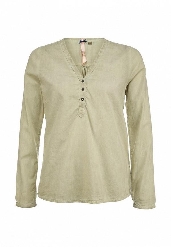 Блуза Broadway (Бродвей) 10151033  73B: изображение 1