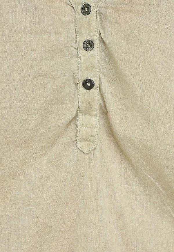 Блуза Broadway (Бродвей) 10151033  73B: изображение 4