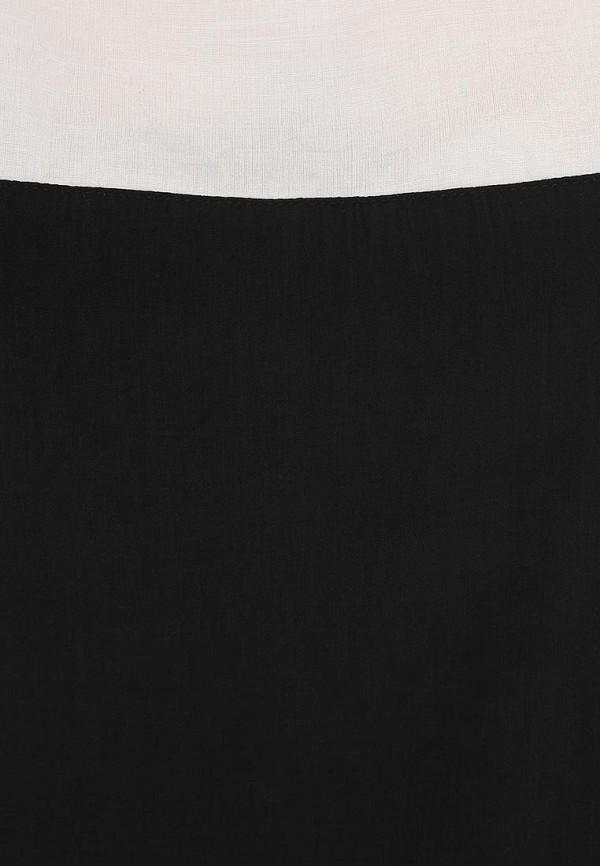 Блуза Broadway 10151059  01A: изображение 4
