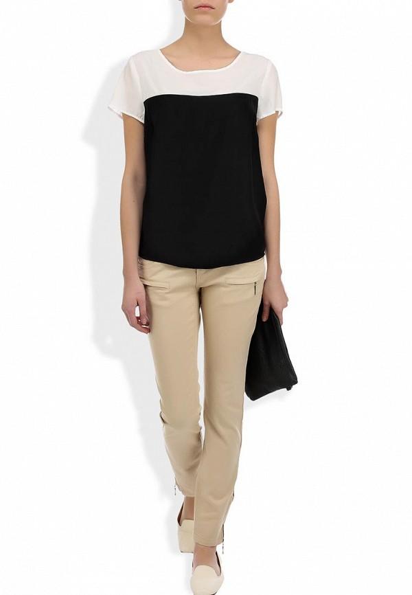 Блуза Broadway 10151059  01A: изображение 6