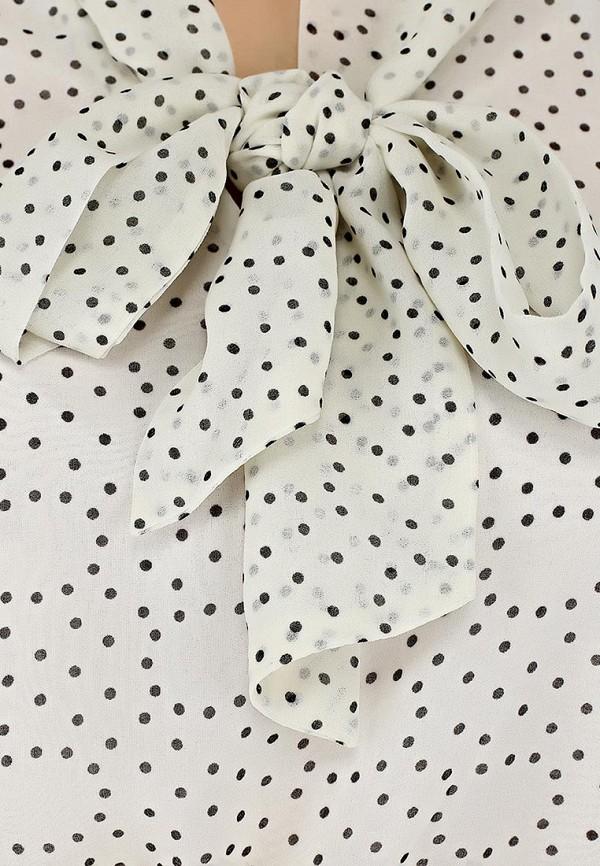 Платье-миди Broadway (Бродвей) 10151063  011: изображение 4
