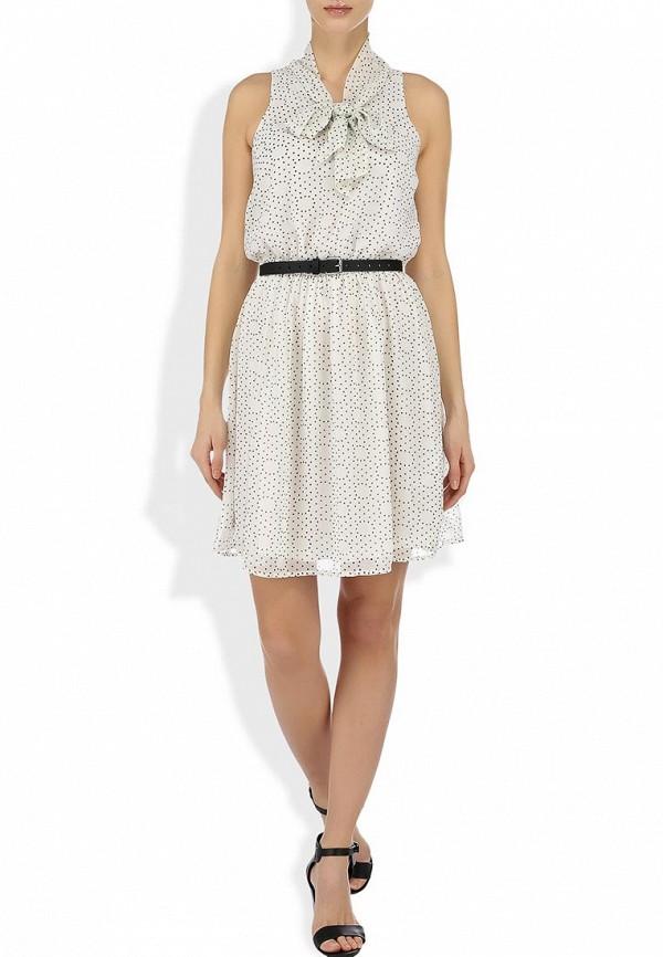 Платье-миди Broadway (Бродвей) 10151063  011: изображение 6