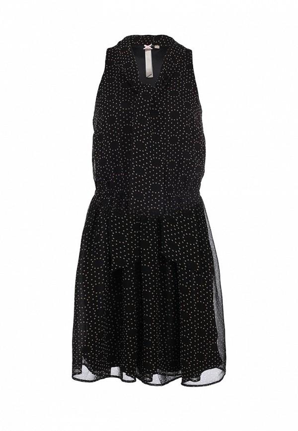 Платье-миди Broadway (Бродвей) 10151063  998: изображение 1