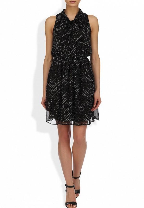 Платье-миди Broadway (Бродвей) 10151063  998: изображение 6