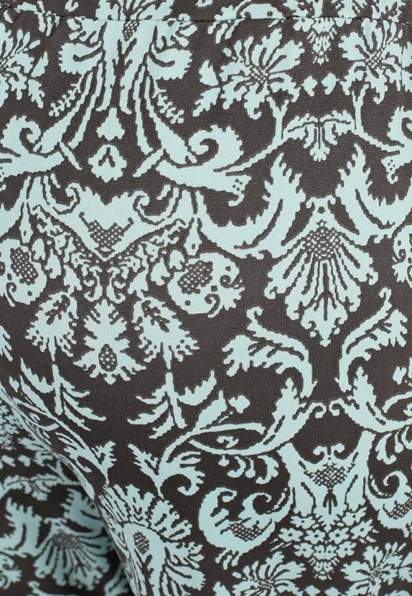 Женские повседневные брюки Broadway (Бродвей) 10151290  731: изображение 4