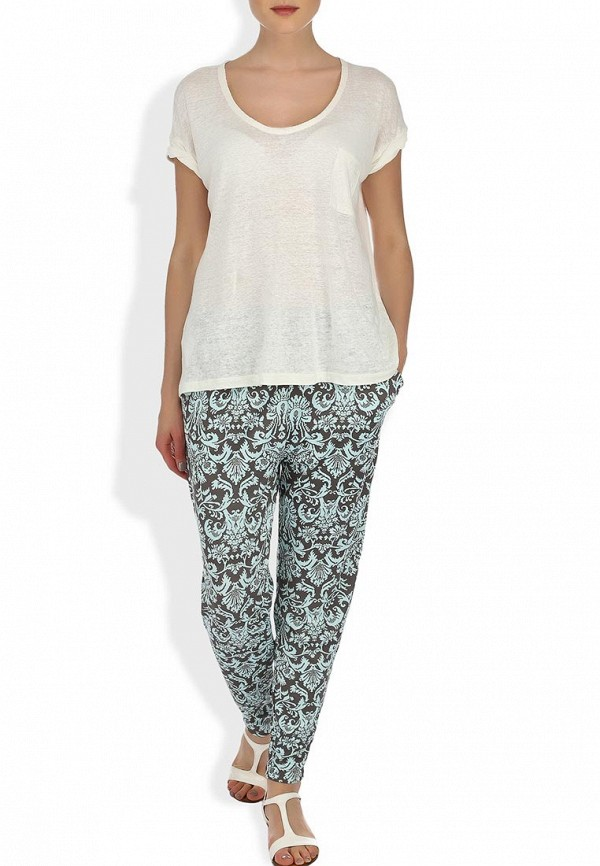 Женские повседневные брюки Broadway (Бродвей) 10151290  731: изображение 6